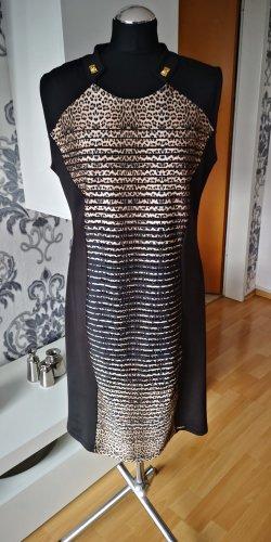 Kleid von ----- STEFANO ----- GR.44