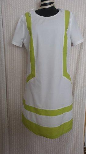 Kleid von Steilman Gr. 44 , neu beachte die Angaben