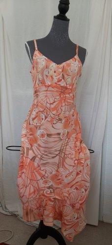 Kleid von Steilmann