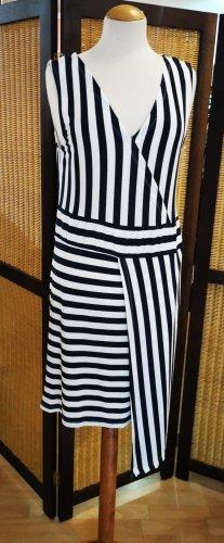 Kleid von Steilmann Gr. 42