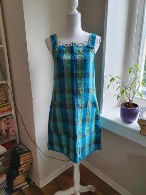 Kleid von Street One