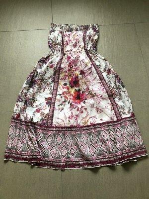 Kleid von Street One, Größe 36, super Zustand