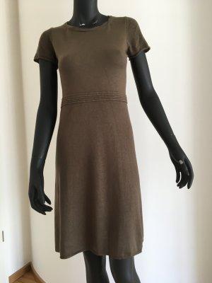 Kleid von Strenesse Blue