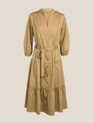 Kleid von SUMMUM NEU