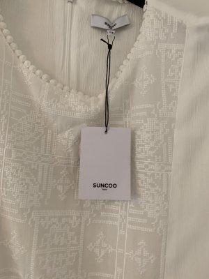 Kleid von suncoo