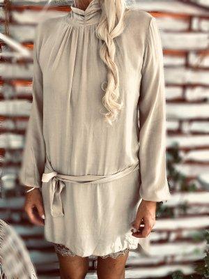 Kleid von SusyMix