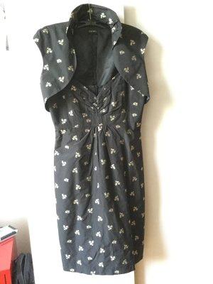 Kleid von Swing mit passendem Jäckchen