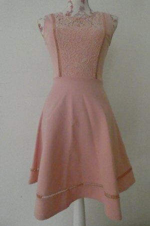 Kleid von Tally Weijl Size XS