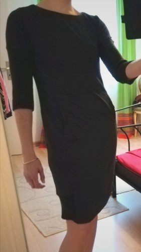 Kleid von Tandem Größe 36