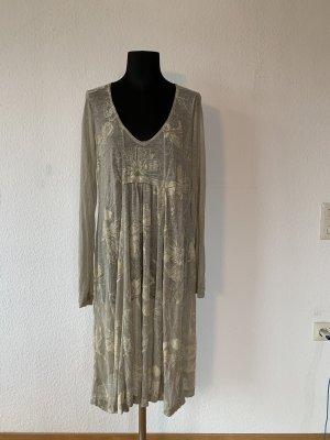 Kleid von Tandem in  Größe 40