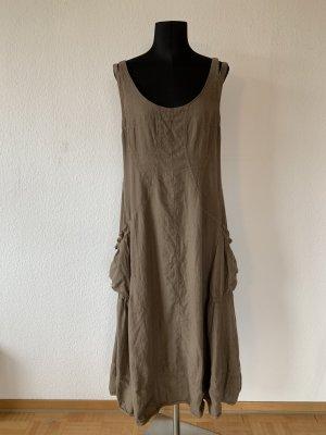 Kleid von Tandem in Größe 42