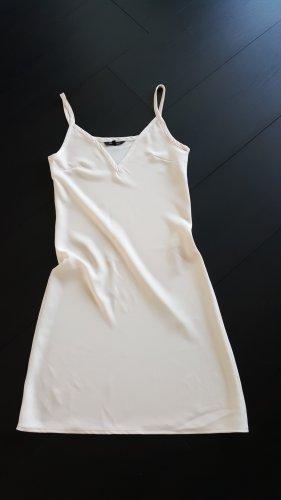 Kleid von  Tara jarmon