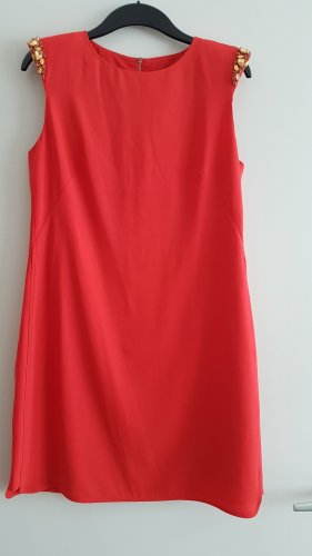 Kleid von Ted Baker, Gr.2/38, Neu