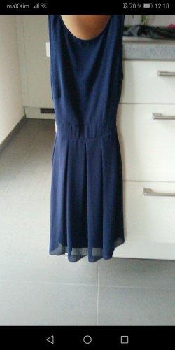 Kleid von tfnc