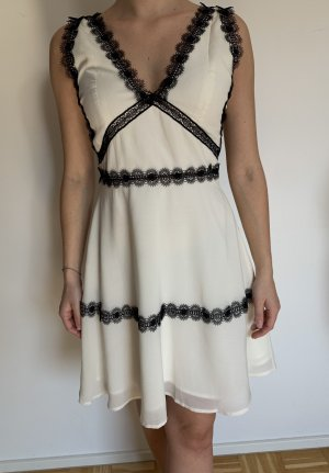 Kleid von The Kooples, Gr. S