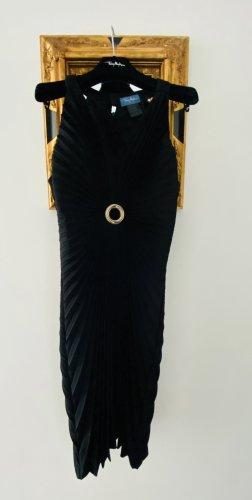 Kleid von Therrie Muclar