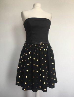 Kleid von Thommy Hilfiger