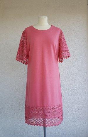 Kleid von Thyme*Honey in Gr. L - 40