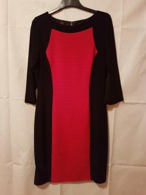 Kleid von Tia (letzter Preis)
