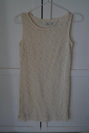 Kleid von Tom Tailor NEU