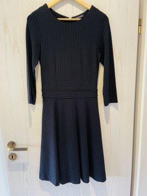Kleid von Tommy Hilfiger Größe S