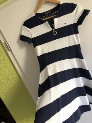 Kleid von Tommy Hilfiger xs