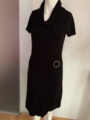 Kleid von Top Secret Gr 34 36 S
