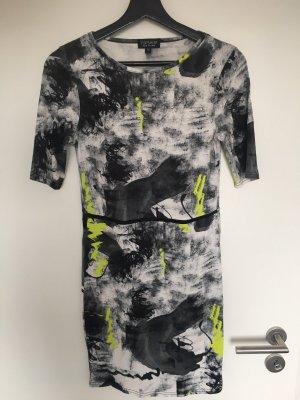 Kleid von Top Shop