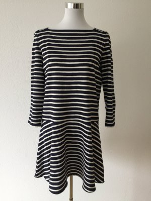 Kleid von Tory Burch, Gr M