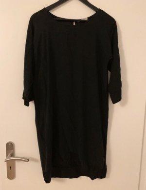 Kleid von Transfer