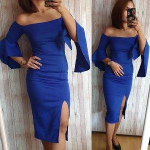 Kleid von True Violet
