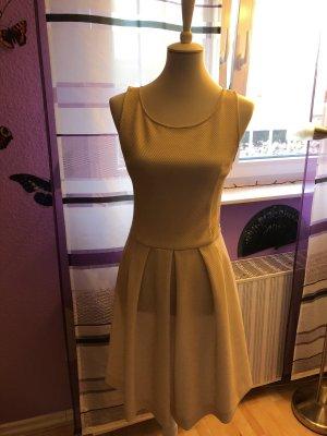 Kleid von Trussardi