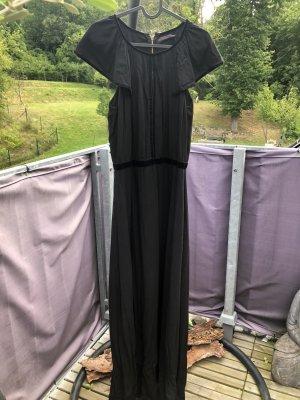 Kleid von Trussardi Jeans