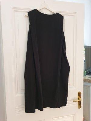 Kleid von Uniqlo in schwarz Größe M