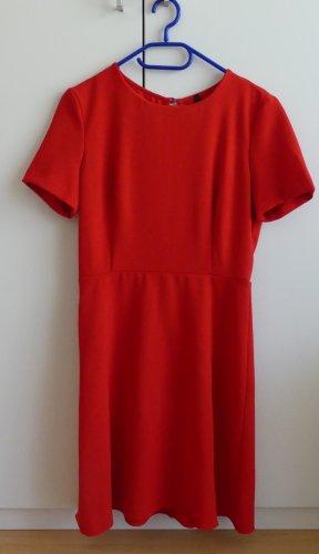 Kleid von United Colors of Benetton