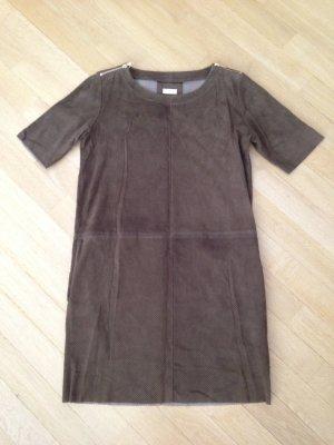 Kleid von Utzon, Gr 34/36