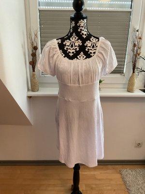 Kleid von V by Very in Größe 40 (UK 14)