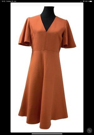 Kleid von Valentino