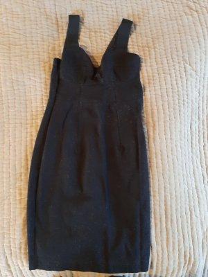 Kleid von Vanilla