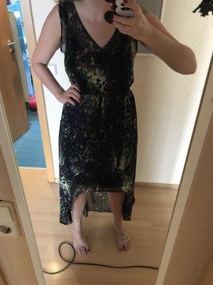 Kleid von Vera moda