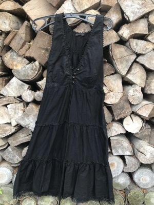 Kleid von Vero Moda, Gr. S