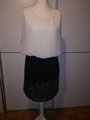 Kleid von Vero moda Größe 42
