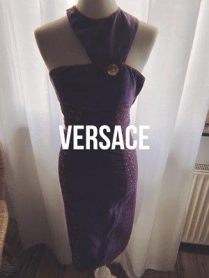Kleid von Versace Gr. 34