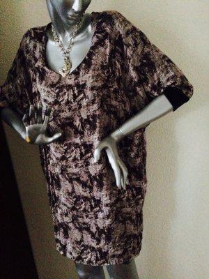 Kleid von Very by Vero Moda Gr. M