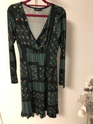 Kleid von Vestino Gr. M