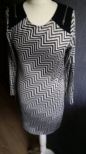 Kleid von Viaipi (Gr. L)