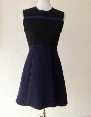 Kleid von Victoria Beckham, Gr 36