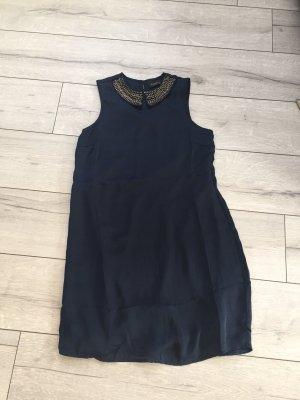 Kleid von Vila