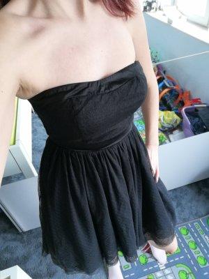 Kleid von Vila Größe XS