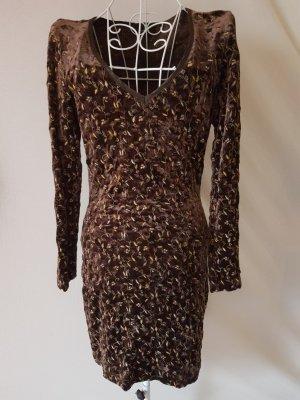 Kleid von Virmani Gr. 36
